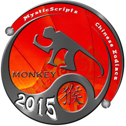 Полный китайский гороскоп по году рождения на 2015 год Obezyana-2015
