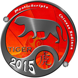 Полный китайский гороскоп по году рождения на 2015 год Tigr-2015
