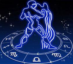 Водолей. Характеристика знака зодиака Водолей