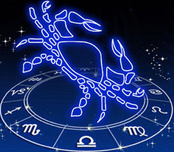 Рак. Характеристика знака зодиака Рак