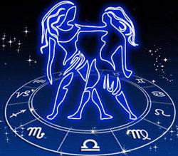 Близнецы. Характеристика знака зодиака Близнецы
