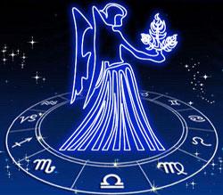 Дева. Характеристика знака зодиака Дева
