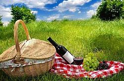 Выходные дни на майские праздники и