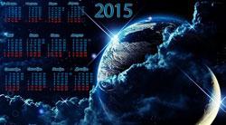 Производственный календарь 2015 россия
