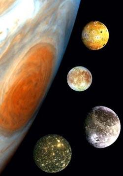 Юпитер в раке влияние планеты юпитер