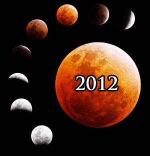 http://mibius.com.ua/images/stories/lunnii_kalendar_2012.jpg
