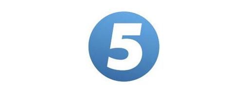 5 канал (Украина) смотреть онлайн | Online TV