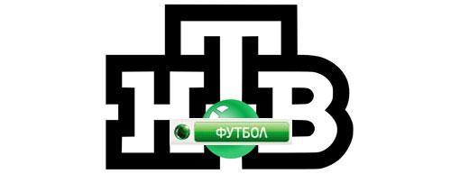 НТВ+ Наш Футбол - ТВ онлайн