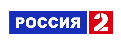смотреть программа россия 2: