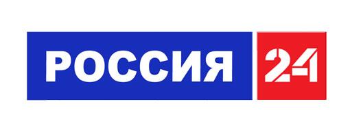 Смотреть онлайн новости россия 24