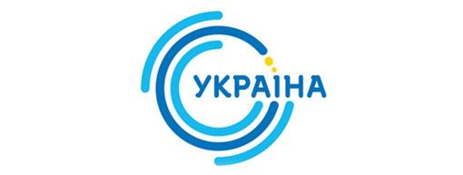 Видео новости луганска на сегодня